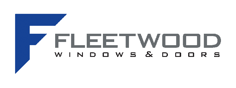 Fleetwood-Logo-Horizontal-Color