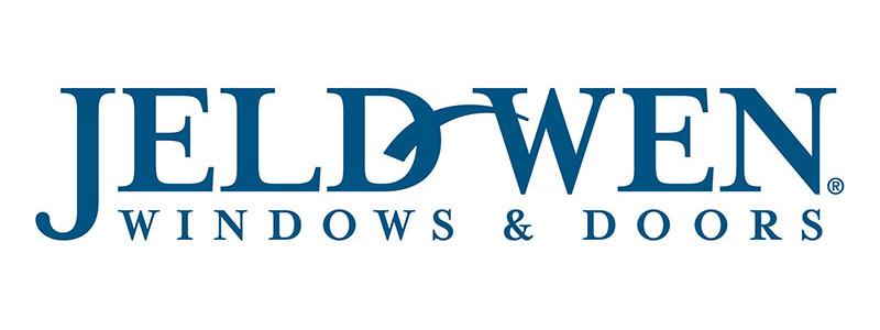 Jeld-Wen-logo
