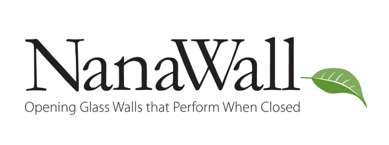NanaWall-Performance-Tagno-register