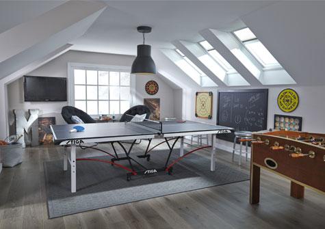 bonusroom-gameroom-after_web