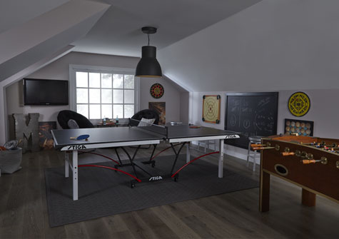 bonusroom-gameroom-before_web