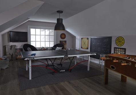 bonusroom-gameroom-before_web