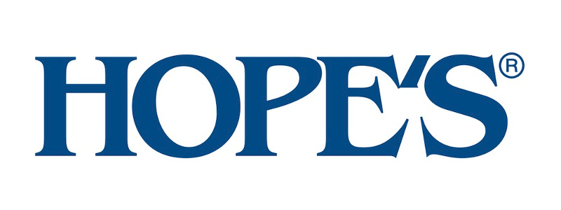 hopes_logo