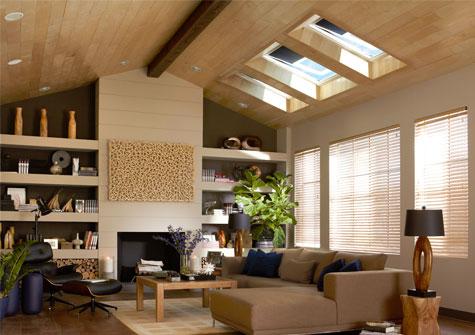 livingroom-brown-after_web