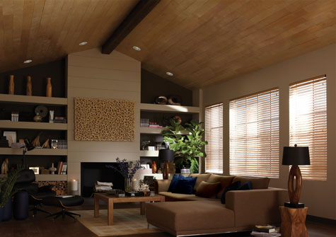 livingroom-brown-before_web