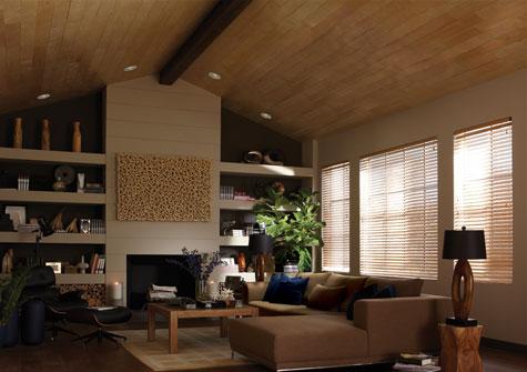 livingroom-brown-before_web