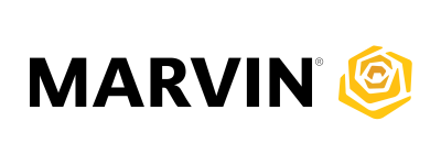 marvin-logo-400x150