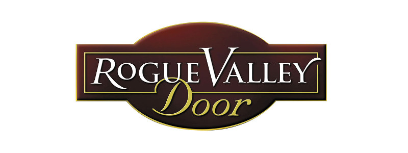 rogue-valley.door_