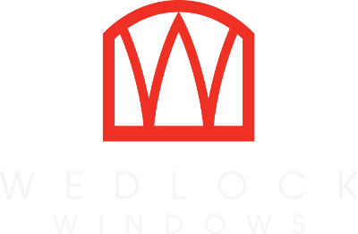 wedlock-windows-logo-400x261